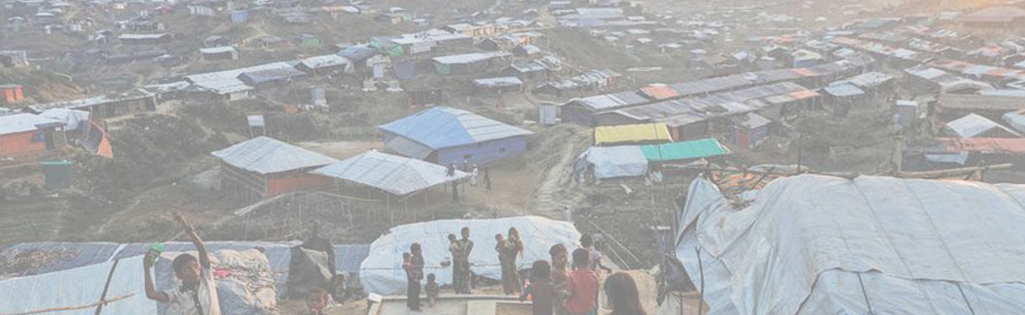 Human Rights Council: Time for Accountability in Myanmar