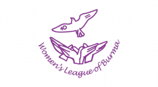 Image for Women's League of Burma – August Situation Update