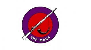 Image for Chinland Defense Force – Mara ၏ ထုတ်ပြန်ချက်
